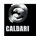 Caldari State