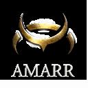 Amarr Empire