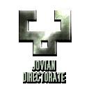 Jove Empire