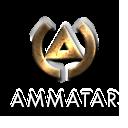 Ammatar Mandate