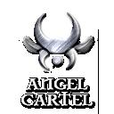 Angel Cartel