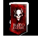 Blood Raider Covenant