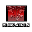 Mordu's Legion Command