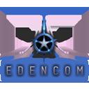 EDENCOM